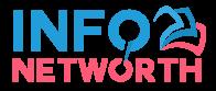 InfoNetWorth Logo New